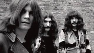 Black Sabbath: Το τέλος του συγκροτήματος που όρισε τη Heavy Metal