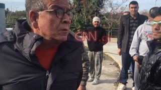 Θύελλα αντιδράσεων για την επίσκεψη Μουζάλα στο Ελληνικό - Ζητούν την παραίτησή του