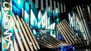 Σαν Ρέμο: Συναγερμός στο Φεστιβάλ Τραγουδιού από ύποπτο αντικείμενο