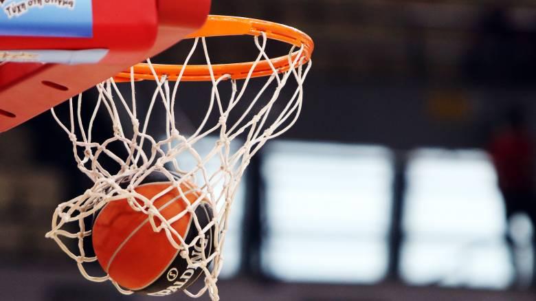 Α1 μπάσκετ: «Προπόνηση» για Ολυμπιακό και Παναθηναϊκό Superfoods