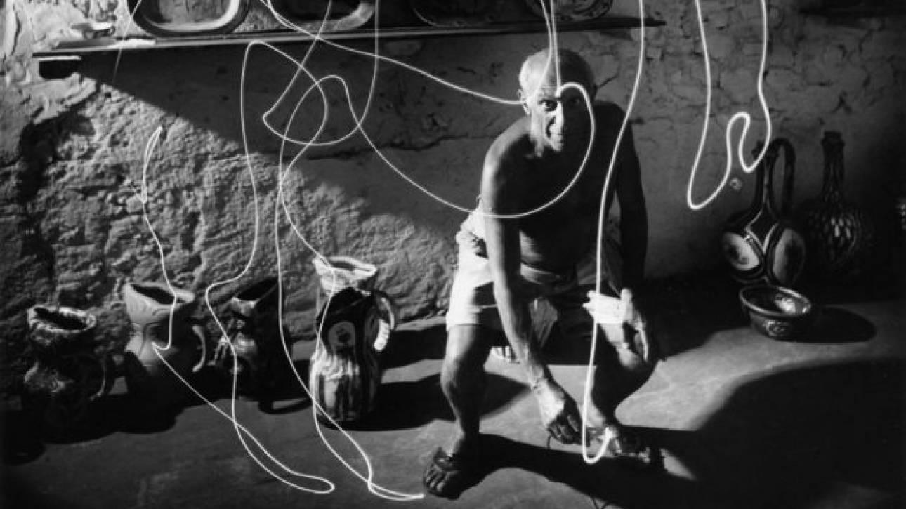 Έρωτας, φήμη και τραγωδία του Πικάσο στην Tate του Λονδίνου (vid)