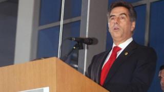 Κινδυνεύει ο Παπαγεωργόπουλος να ξαναμπεί στη φυλακή;
