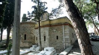 Ηράκλειο: Εντοπίστηκαν οι δράστες που είχαν ληστέψει μοναστήρι