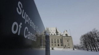 Καναδάς: Ένοχη η γυναίκα που έκρυβε πτώματα μωρών σε αποθήκη
