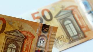 Γερμανία: Στα «σκαριά» ευρωομόλογο για τα χρέη