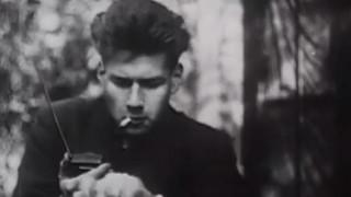 Ρεπορτάζ του 1947 είχε προβλέψει τον εθισμό μας στο κινητό τηλέφωνο (vid)