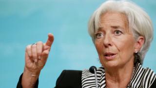 Ξεπούλημα στα ελληνικά ομόλογα μετά τη συνεδρίαση του ΔΝΤ