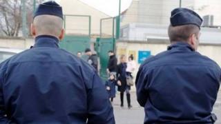 Γαλλία: 5χρονος τιμωρήθηκε μέχρι θανάτου επειδή έβρεξε το κρεβάτι του