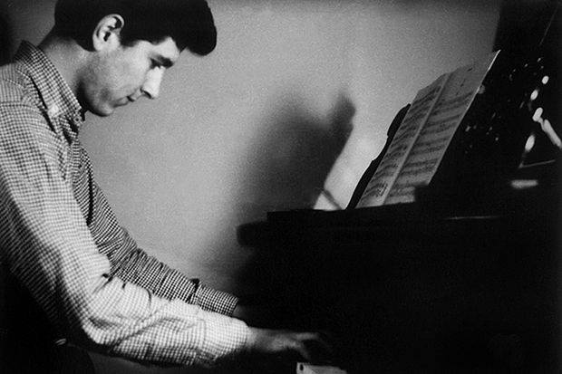 kilaidonis piano 20s