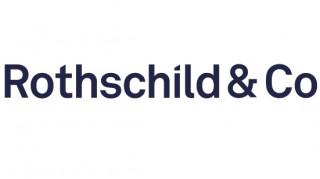 Η Rothschild τεχνικός σύμβουλος για την έξοδο στις αγορές