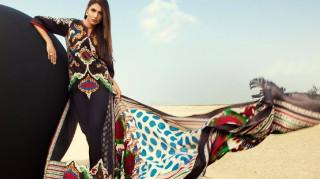 Πακιστάν: Μια έκδοση μόδας ενάντια στο συντηρητισμό