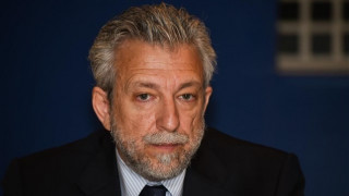 Συνάντηση Κοντονή – ΕΕΤ για την «ασυλία» των τραπεζικών στελεχών