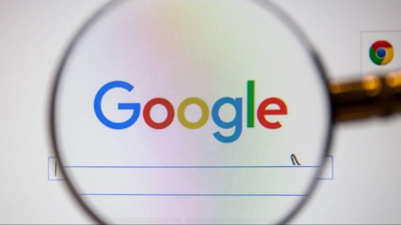 Ημέρα Ασφαλούς Διαδικτύου: Ο κρυφός μηχανισμός της Google που σταματά spam και malware