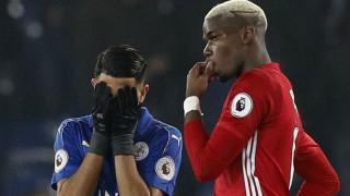 Premier League: ορατός ο υποβιβασμός για την πρωταθλήτρια Λέστερ