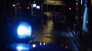 32χρονη μητέρα κακοποιούσε σεξουαλικά με τον σύντροφό της την 9χρονη κόρη της