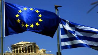 Δραματικό άρθρο του Bloomberg: Η Ε.Ε. να εγκρίνει τη δόση στην Ελλάδα