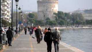 Κοινωνικό Εισόδημα Αλληλεγγύης: Κεντρικός δήμος ζητά την προσωρινή αναστολή