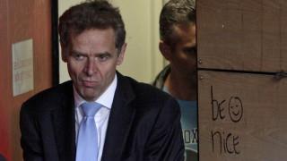 Νέο χτύπημα Τόμσεν: Η Ελλάδα θα πρέπει να εφαρμόσει επώδυνες  μεταρρυθμίσεις