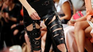 Εξήντα και πλέον top models απαιτούν μια πιο υγιή μόδα