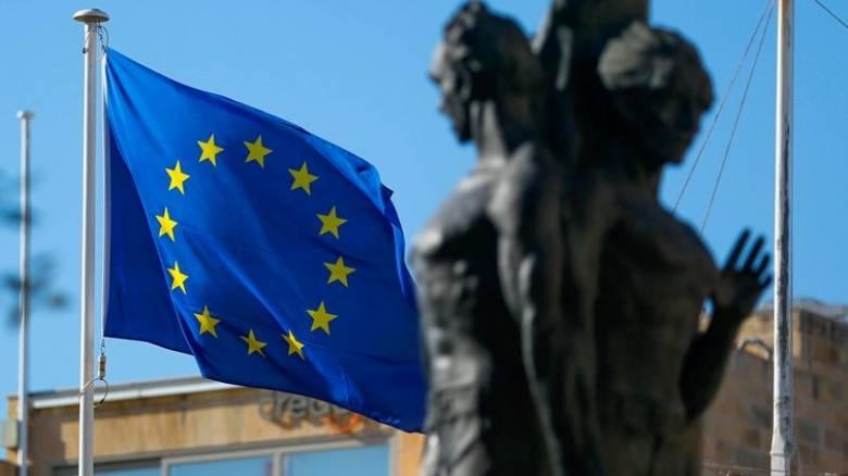 Η Ε.Ε. δεν δέχεται την έκδοση βίζας στα νησιά του ανατολικού Αιγαίου