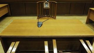 Δικαστήριο απάλλαξε Πατρινό δανειολήπτη από χρέη 250.000 ευρώ