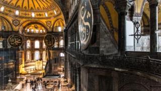 Τα εσωτερικά 14 διάσημων κτιρίων του κόσμου