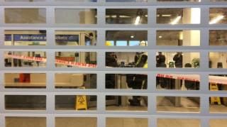 Λονδίνο: Έκρηξη σε σταθμό του μετρό, αναφορές για τραυματίες