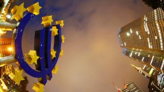 Reuters: Οι επενδυτές ανησυχούν για «ατύχημα»