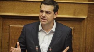 Ο Τσίπρας θα κάνει μία παραχώρηση για τη μείωση του αφορολόγητου