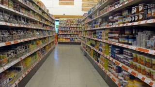 H απόφαση του Ευρωπαϊκού Δικαστηρίου για τις τιμές των προϊόντων