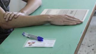 Αλλάζει ο μήνας των επαναληπτικών εξετάσεων στα Λύκεια