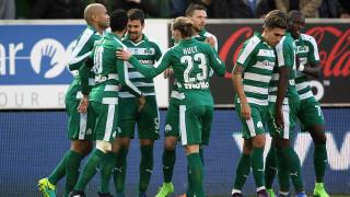 Κύπελλο Ελλάδας: άνετο 4-0 του Παναθηναϊκού επί του Αστέρα Τρ.