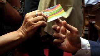 Κοινωνικό Εισόδημα Αλληλεγγύης: Πόσες αιτήσεις έχουν εγκριθεί