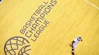 Basket Champions League: «βλέπουν» πρόκριση ΑΕΚ, Άρης, δύσκολα ο ΠΑΟΚ
