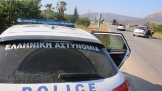 Συνελήφθη οικογένεια Τούρκων στην Ορεστιάδα - Ζήτησαν άσυλο