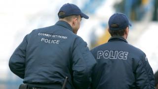 Ηράκλειο: Εξαφανίστηκαν δύο ανήλικα παιδιά