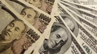 Oι Ιάπωνες επενδυτές εγκαταλείπουν τα αμερικανικά ομόλογα