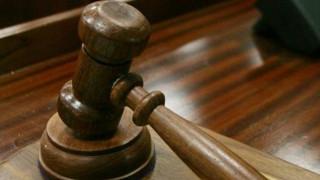Ιράν: Γλίτωσαν στο παρά πέντε τη θανατική ποινή