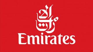 Η Emirates ανοίγει τις πόρτες στα σαλόνια αναμονής της στο Διεθνές Αεροδρόμιο του Ντουμπάι