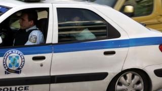 Ηράκλειο: Βρέθηκαν σώα τα δύο ανήλικα ξαδελφάκια