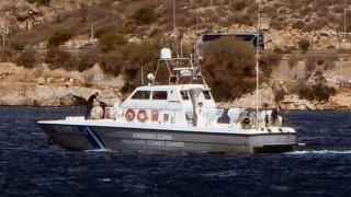 Κερατσίνι: Σύλληψη πλοιάρχου για πρόκληση θαλάσσιας ρύπανσης