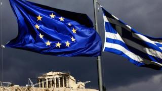 Πιέσεις στην κυβέρνηση να δεχθεί μέτρα 4 δισ. ευρώ