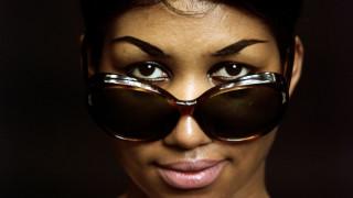 Επίλογος για τη βασίλισσα της soul, Aretha Franklin
