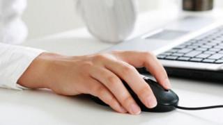 Επιδότηση σε χιλιάδες πρωτοετείς φοιτητές για ίντερνετ