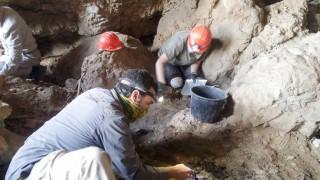 Πόσο σημαντική είναι η ανακάλυψη της σπηλιάς που «έκρυβε» Χειρόγραφα της Νεκράς Θάλασσας