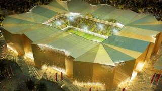 Πόσες εκατοντάδες εκατομμύρια την εβδομάδα ξοδεύει το Κατάρ για το Μουντιάλ 2022