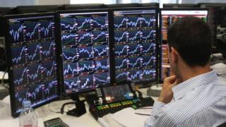 Τα προληπτικά μέτρα φέρνουν αγοραστές στα ελληνικά ομολόγα