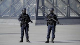 Γαλλία: Τέσσερις συλλήψεις για σχεδιασμό τρομοκρατικών επιθέσεων