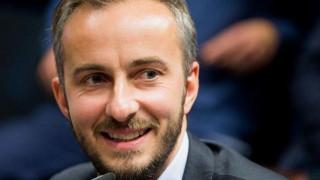 Γερμανία: Δικαστήριο απαγόρευσε οριστικά μέρος ποιήματος που σατιρίζει τον Ερντογάν