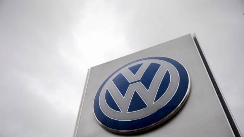 Ευρωπαϊκό Κοινοβούλιο: Βάζει κανόνες για να αποφευχθεί νέο σκάνδαλο τύπου Dieselgate